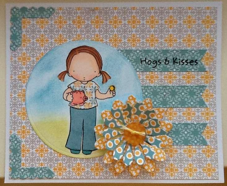 Hogs & Kisses-MFTWSC83