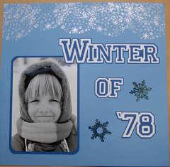 Winter of 1978