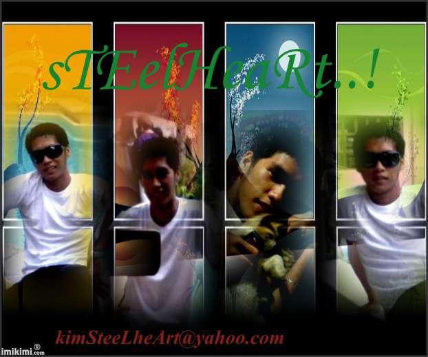 kim,lalang,young2x,el2x