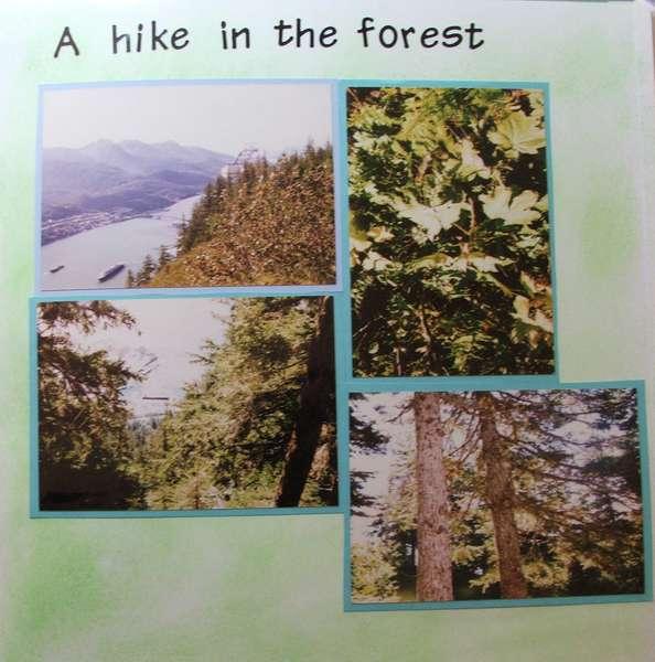 10-Juneau hike
