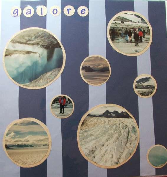 14-Glaciers galore