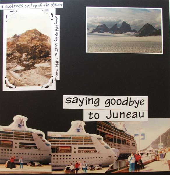 18-leaving Juneau