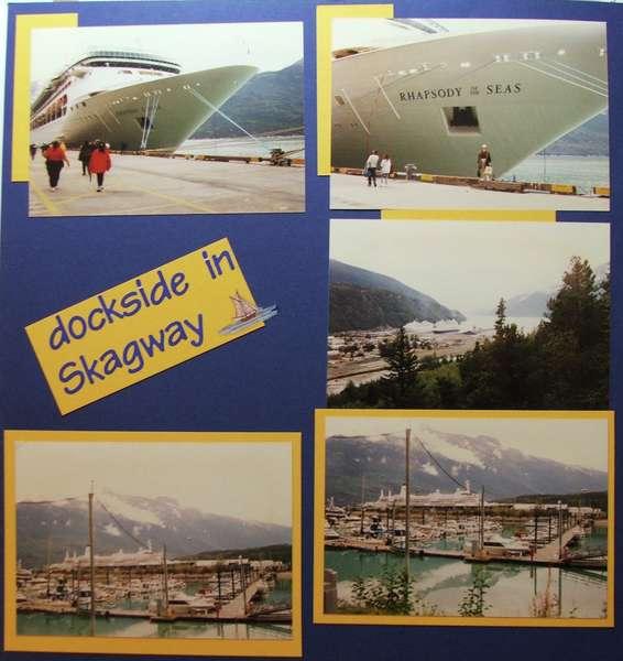 19-dockside Skagway