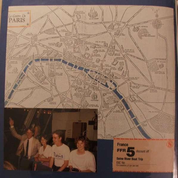 1984 Paris 24