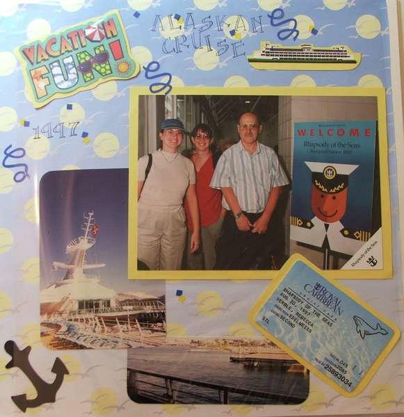 2-board cruise