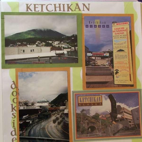 28-Ketchikan