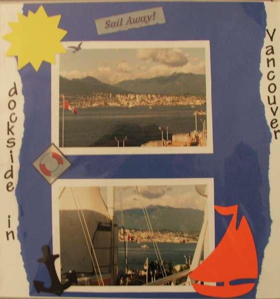 5-dockside Vancouver