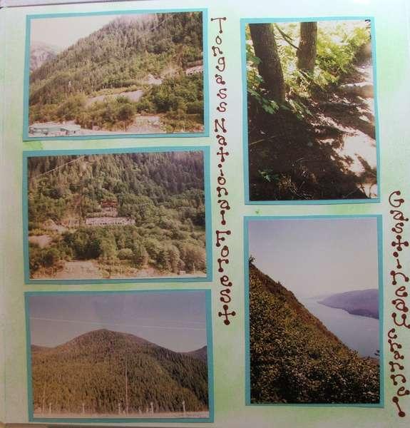 9-Juneau Gastineaux Park