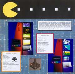 Washington DC 2012 - Page 20 - The Art of Video Games (page 3)