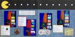Washington DC 2012 - Pages 20-21 - The Art of Video Games (pages 3-4)