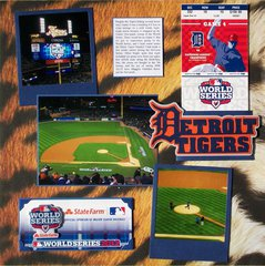 2012 World Series Game 4, page 2
