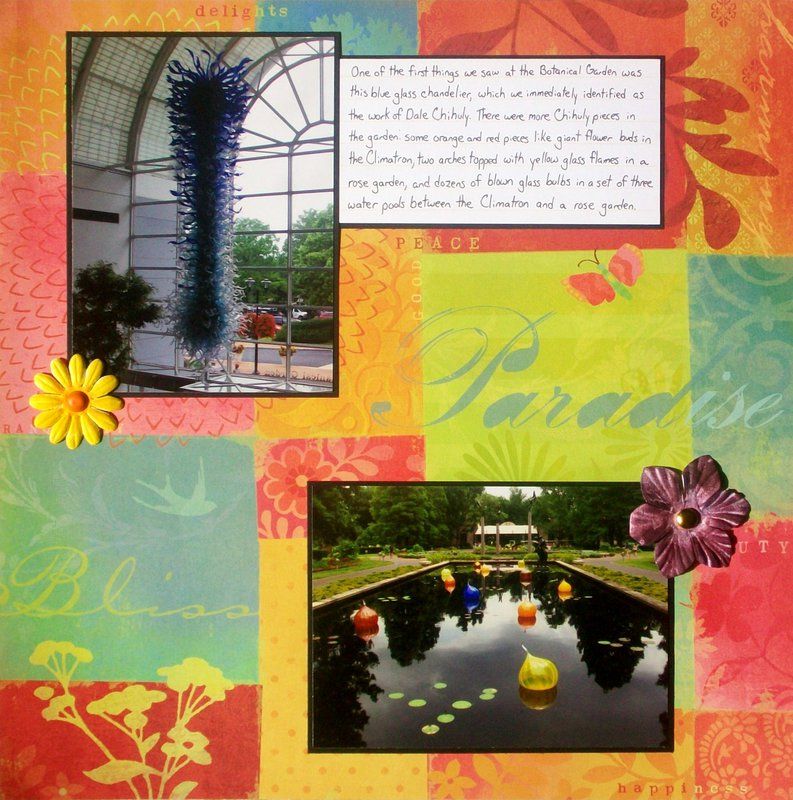 St. Louis 2013 - Chihuly, page 1