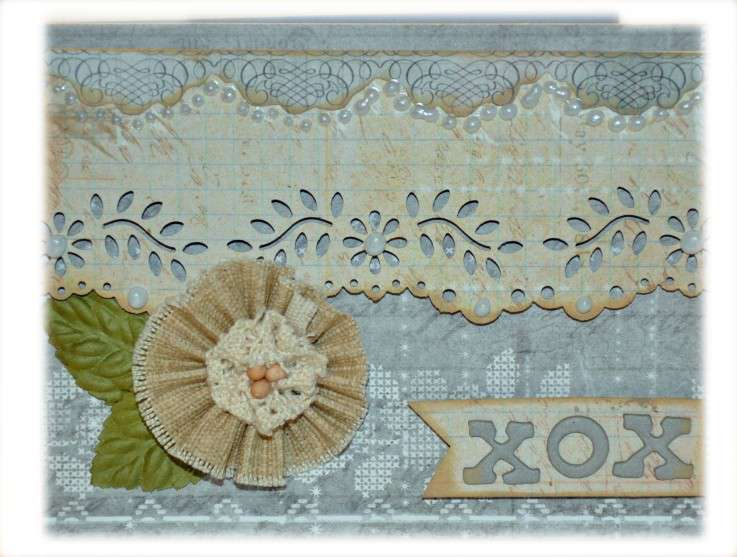 ScrapThat! May 2nd Anniversary Kit by Keren Tamir