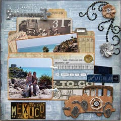 Mexico {DT work for FWAB}