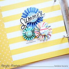 Summer Vibes album