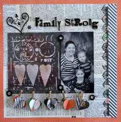 17/52: Family Strong