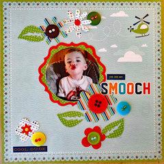 Smooch - 10/104