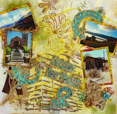 Discover New Mexico - 21/104