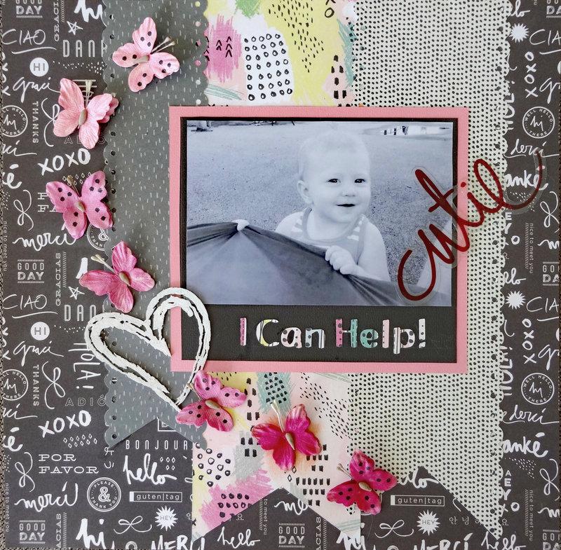 I Can Help! - 88/104