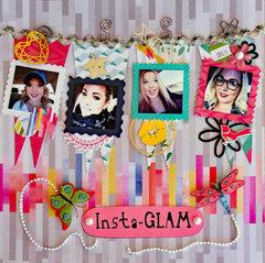Insta-GLAM - 102/104