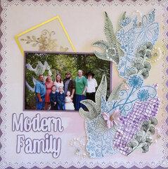 Modern Family - 49/52