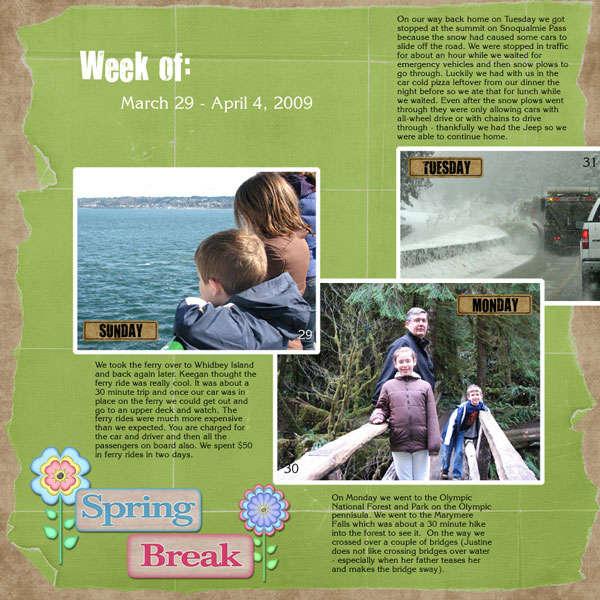 week 14 - right side