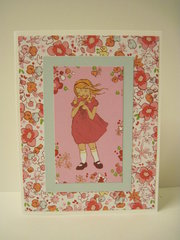Snail Mail All Day Challenge - NSD 2014