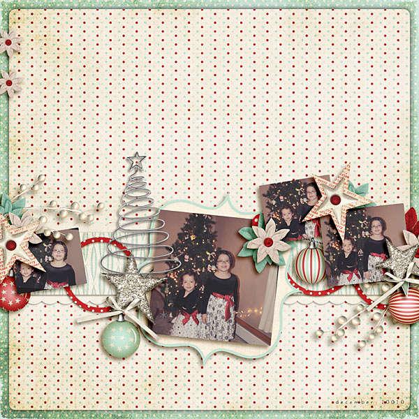 be merry 2010