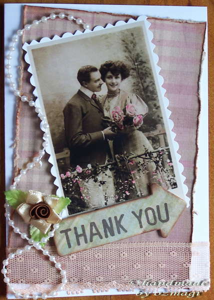 thank you ---- to you all