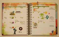 Paper House Planner