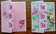 Mom Flip-It cards