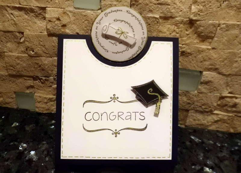 Congratulats
