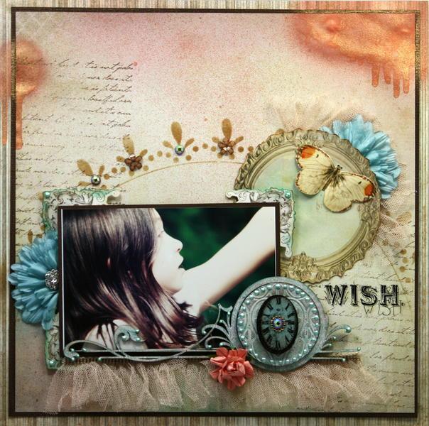 Wish ~~Swirlydoos Kits~~