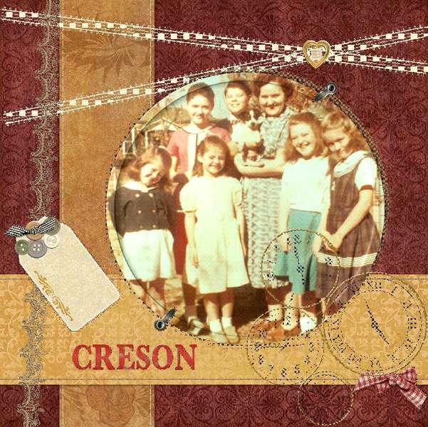 Creson 1963