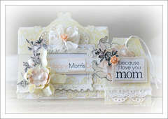 ~Happy Mom's Day~ Webster's Pages