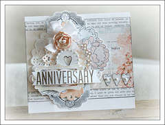 ~Anniversary~ TCM