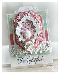 ~Delightful~ NEW Webster's Pages