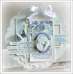 ~Fabulous~ NEW Webster's Pages