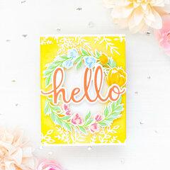 ~Hello~ Pinkfresh Studio