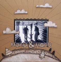 Hand & Hand