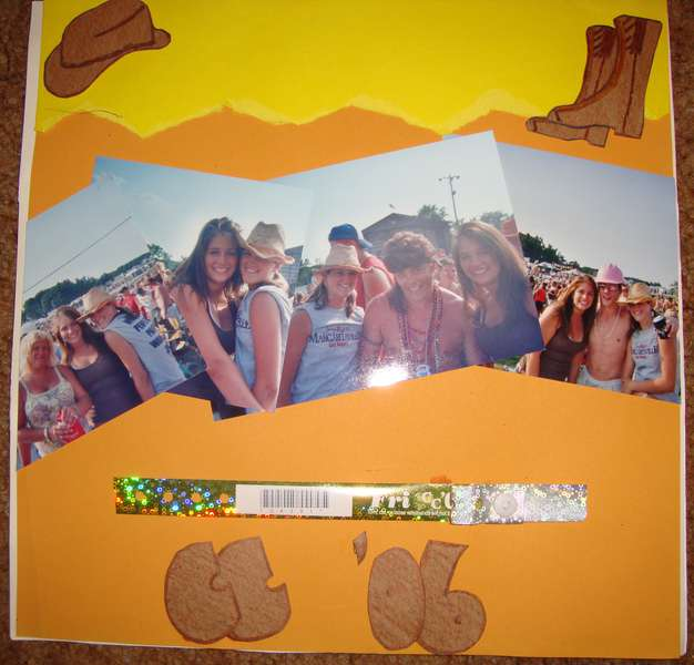 Country Concert 06