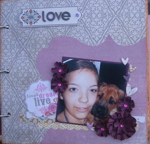 Memorial Album-page 3