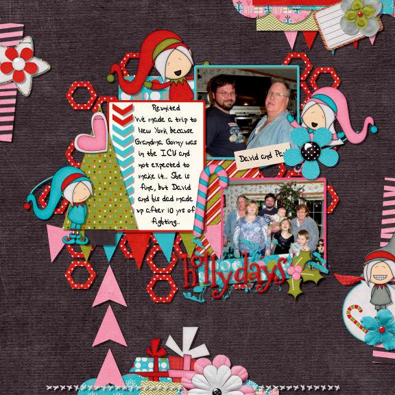 christmas 2012 pg 2