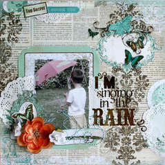 i'm singing in the rain * zva creative bo bunny *