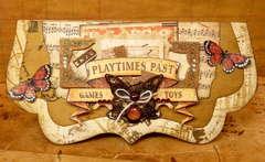 Playtimes Past