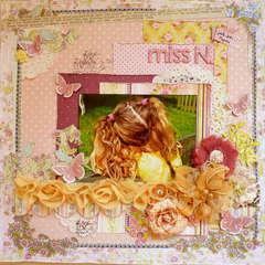 Miss N.