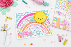 You�re so sweet card