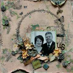 Us~~ScrapThat! October Kit~~