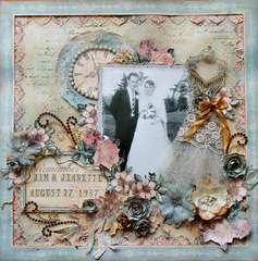 ScrapThat! September Kit~~Remembering~~