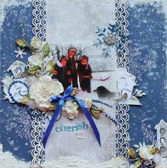 Cherish~~ScrapThat! January Kit~~and FWAB